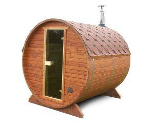 sudové sauny